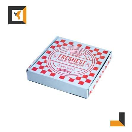 Custom Food Packaging Boxes | Beverage Packaging Boxes Wholesale