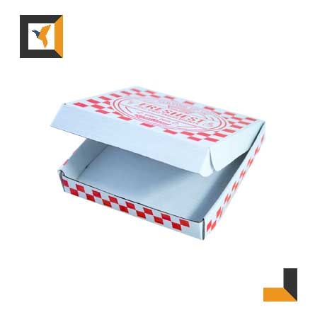 Corrugated Packaging and Boxes Printing and Supply Company USA